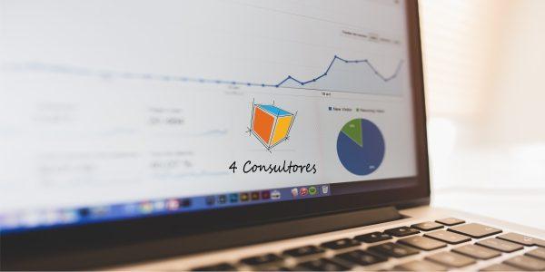 indicadores-2016 www.4consultores.com.co