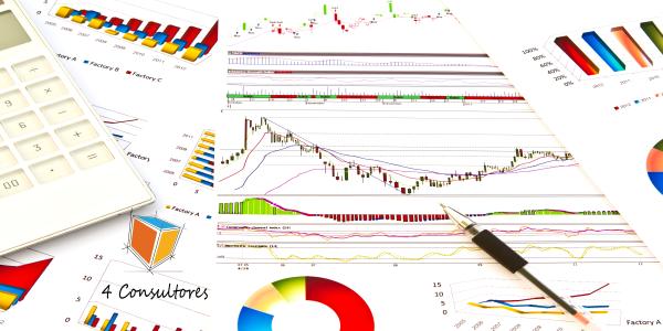 indicadores economicos en colombia www,4consultores.com.co