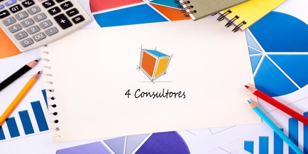 ipc colombia 2015 www.4consultores.com.co