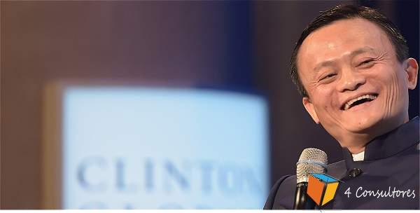 25 consejos unicos del hombre de negocios mas exitoso de china www.4consultores.com.co