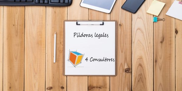estatuto del consumidor www.4consultores.com.co