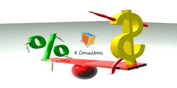 IPC 2016 www.4consultores.com.co