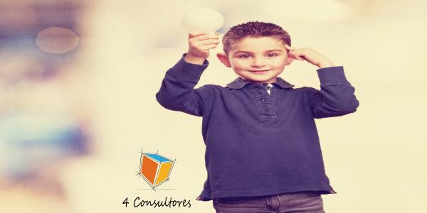 criterios de una idea de negocio www.4consultores.com.co