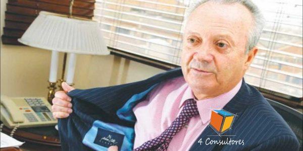 Biografia de arturo calle www.4consultores.com.co