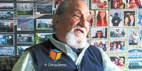 rafael molano www.4consultores.com.co