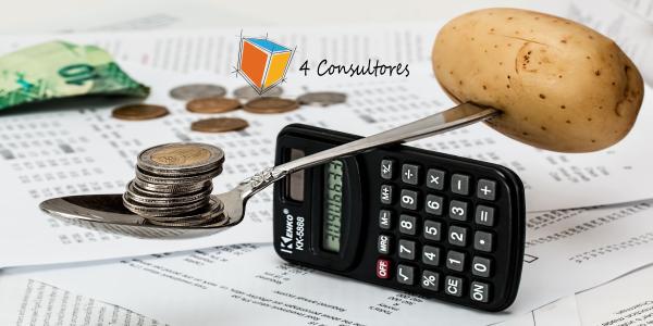 salario minimo 2018 www.4consultores.com.co