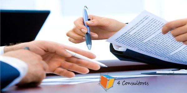 TIPOS DE CONTRATO DE TRABAJO www.4consultores.com.co
