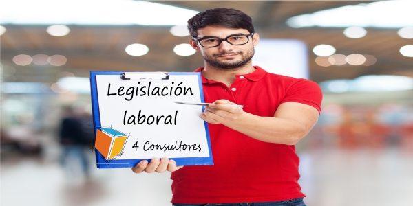 Conceptos Básicos sobre El Contrato de Trabajo www.4consultores.com.co