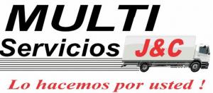 http://www.jycmudanzas.com www.4consultores.com.co