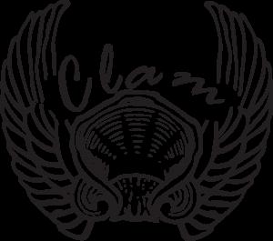 www.clamjeans.com www.4consultores.com.co