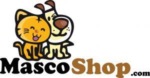 www.mascoshop.com www.4consultores.com.co