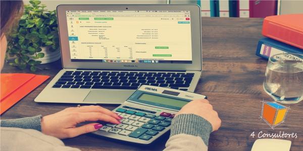 Cinco cosas que un inversionista debe saber sobre Régimen Laboral www.4consultores.com.co