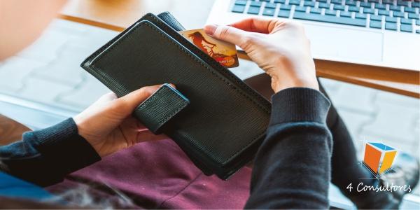 Decreto 1273 de 2018 Cambios en el pago de la Seguridad Social (PILA) www.4consultores.com.co