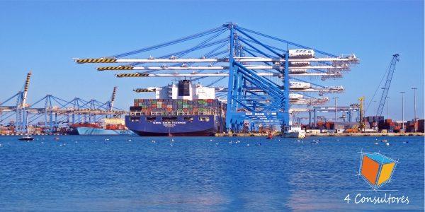 Cuatro cosas que un inversionista debe saber sobre el régimen de comercio exterior www.4consultores.com.co