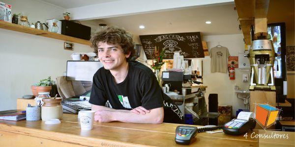 objetivo básico financiero www.4consultores.com.co