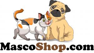 www.mascoshop.com