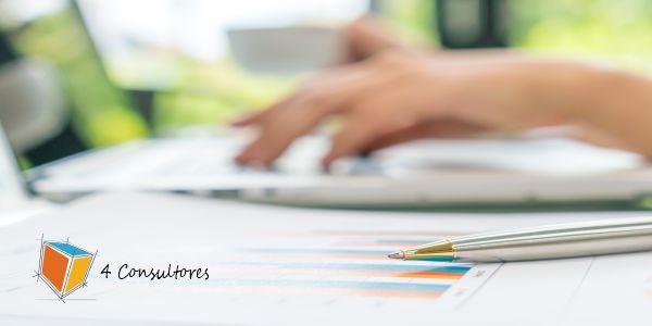 planeación financiera www.4consultores.com.co